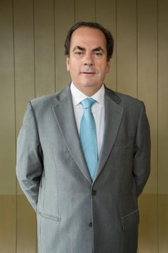 Dr. Afonso Sá Cunha Fernandes