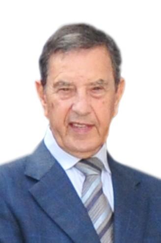 Dr. Hamilton Joaquim Gonçalves de Sousa