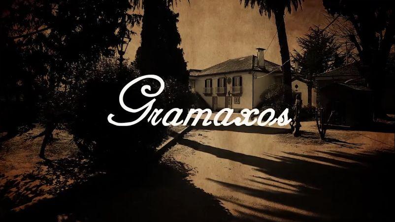 Vídeo Gramaxos